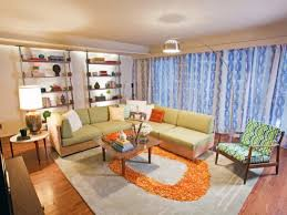 mid century modern living room ideas mid century modern home decor dansupport