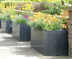 large garden troughs techsolutionsql