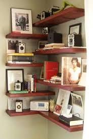 Corner Bookcase Canada 800268 Transitional Cheap Cappuccino Color Corner Bookcase New