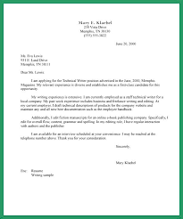 patriotexpressus unusual letters examples with business letter