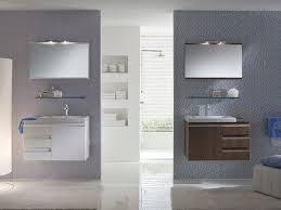 modren bathroom corner storage cabinets 1 tall d in ideas