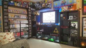 my game room updated album on imgur