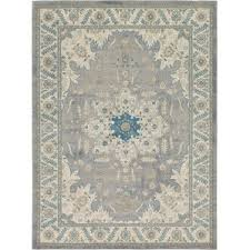 Cottage Rug Cottage U0026 Country Area Rugs You U0027ll Love Wayfair