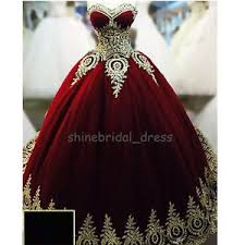 maroon quinceanera dresses vintage burgundy quinceanera dresses gold applique formal prom