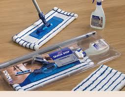 7 tips in choosing laminate floor cleaner justasksabrina com