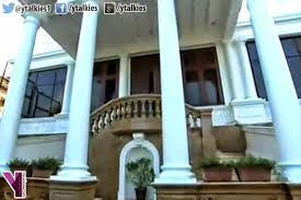 ytalkies inside u0027mannat u0027 shah rukh khan u0027s luxurious mansion
