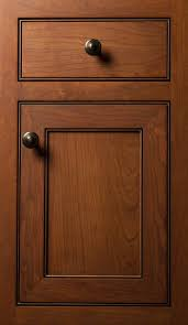 wilshire this cabinet door style is from the plain and fancy web