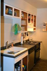 cabinet touch up paint white cabinet touch up paint canvas touch up paint white lacquer