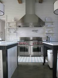 kitchen islands with stove top kitchen wood countertop prices with black kitchen countertops
