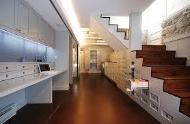 basement office remodel basement office remodel coryc me