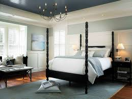 Best Colors To Paint Bedroom - Best color for bedroom