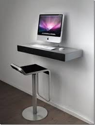 Desks To Buy Space Saver 15 Wall Mounted Desks To Buy Or Diy Offices Wall