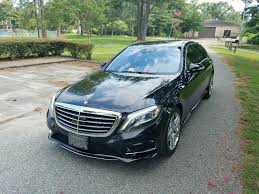 mercedes blk amazing 2014 mercedes s class s550 amg appearance 2014