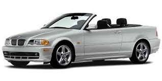2002 bmw 325i aftermarket parts 2002 bmw 325ci parts and accessories automotive amazon com