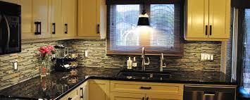 granite countertop cabinet designs 2014 decorative tile
