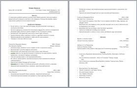 Production Operator Resume Sample by Glamorous Call Center Operator Resume 61 For Your Resume Templates