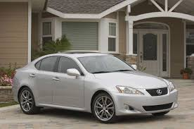 lexus is models toyota recalls 1 7 million vehicles globally including 245 000