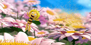 maya bee movie release uk nordics latest