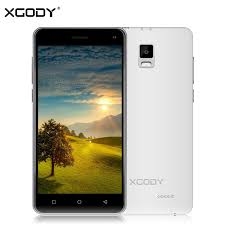 white 2 rom android xgody x12 5 0 inch smartphone android 5 1 2 16gb rom 5 0