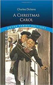 how to write a classic christmas song and a christmas carol dover thrift editions charles dickens