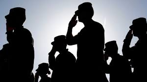 Veterans Affairs Help Desk U S Department Of Veterans Affairs Npr