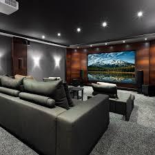 home theater serenity av