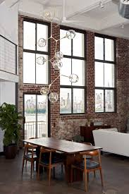 High Ceiling Lighting Ceiling Lights Amazing High Ceiling Light Fixtures High Ceiling