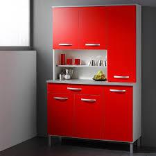 loge tout cuisine meuble de cuisine 6 portes idée de modèle de cuisine