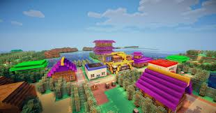 Minecraft 1 8 Adventure Maps Adv Pokemon Johto In Minecraft 1 7 2 In Game Pokemon
