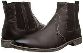 mens wide motorcycle boots amazon com stacy adams men u0027s carnaby boot chelsea
