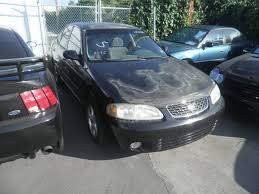 nissan sentra xe 2002 reviews auto body collision repair car paint in fremont hayward union city