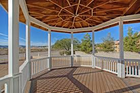 wrap around deck sunrooms and gazebos arx engineering