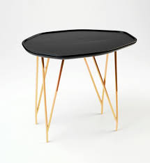 Modern Furniture Table Design Versatile Tray Table By Nvdrs Design Studio Design Milk