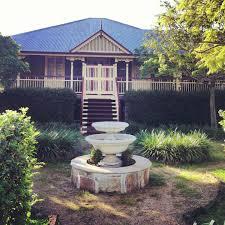 queenslanders u2013 house that a m built