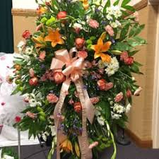florist augusta ga naaiya s flowers florists 108 macartan st augusta ga phone