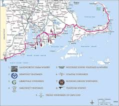 Cape Cod Girls - best 25 map of cape cod ideas on pinterest boston day trip