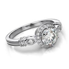 Diamond Wedding Rings For Women by Diamond Engagement Rings For Women With Price Engagement Rings For