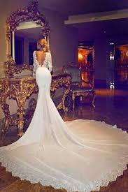 aniston wedding dress in just go with it aniston aniston aniston