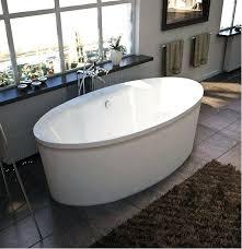 jacuzzi bathtubs canada freestanding whirlpool tub seoandcompany co