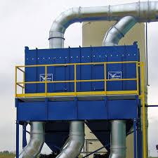 welding ventilation system home amtech lc