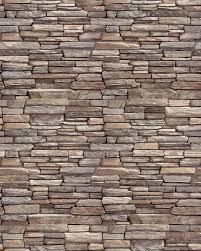 Stone Home Decor Eldorado Stone Veneer Roselawnlutheran