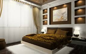 bedroom furniture small bedroom brilliant on with room designs