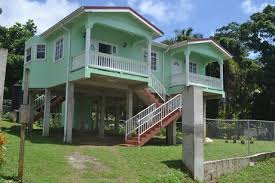 paradise properties inc buy or rent real estate in saint lucia