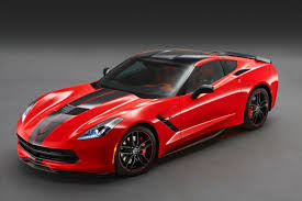 performance corvettes chevy introduces 9 concept cars including 3 corvettes at sema