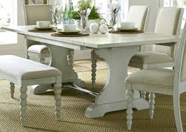 distressed dining room tables sophisticated distressed dining room sets tables farmhouse table
