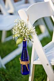 Images For Wedding Decorations Best 25 Wedding Pergola Ideas On Pinterest Diy Wedding Arch