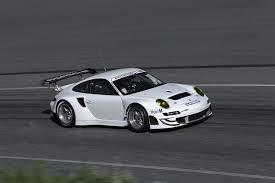 porsche gt3 rsr price porsche 997 gt3 rsr racecar engineering