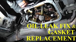 2005 nissan altima jack points oil pan gasket replacement with basic hand tools youtube