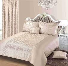 luxury duvet cover duvet covers luxury bedding duvet covers luxury