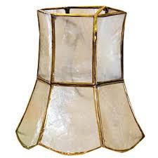 glass chandelier globes 4 5